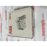 China ABB Module DAPC100 ASEA BROWN BOVERI	PC BOARD KIT Reasonable price wholesale
