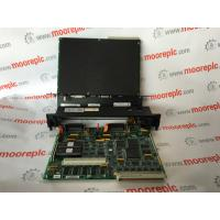 China DS200TCQAG1BHF GENERAL ELECTRIC PC BOARD TCQA MARK V SYSTEM wholesale