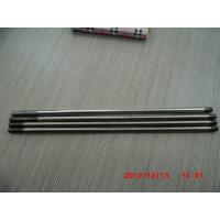 China titanium quick release wholesale