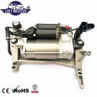 China New Stable Quality VW Touareg Air Suspension Compressor OE 95535890101 95535890102 wholesale