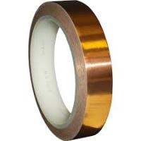 China Acrylic Conductive Adhesive Equivalent 3M1181 Copper Foil Tape on sale