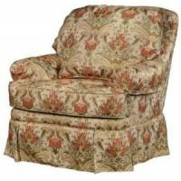China Leisure Chair wholesale