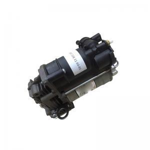 China A1643201204 Air Suspension Compressor Mercedes Benz W164 W221 W251 wholesale