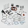 China Hatz 3L43C 4L43C Engine Parts wholesale