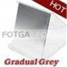China Fotga Square Graduatal Grey Color Filter for Cokin P Series/TIAN YA wholesale