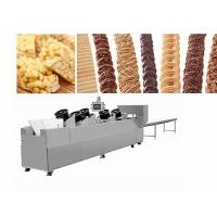 China 600kg/H Candy Forming Machine wholesale