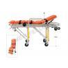 China Wheel Chair Ambulance Stretcher wholesale