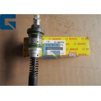 China High Performance Fuel Injectors Bosch Unit Pump 0414401101 For DEUTZ BF6M1013C OEM 02111066 wholesale