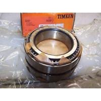 China NEW TIMKEN TAPERED ROLLER BEARING 33287 AND 33462D        ebay store       freight quotes        shipping charges wholesale