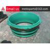 China pegson pumps wholesale