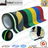 China Slip Resistance Tape/Skid-Resistance Tape wholesale