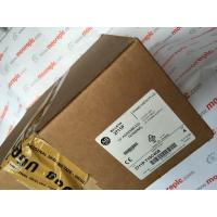 China 3 lbs Allen Bradley Modules 1305-BA03A Bulletin 1305 Performance Enhancements wholesale