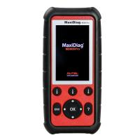 China 2018 New Arrival Autel MaxiDiag MD808 Pro Code Scanner Read  Code and Test BMS/EPB/SAS/Oil Reset/DPF systems wholesale