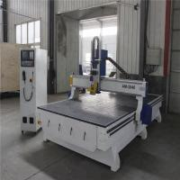 China High Accuracy 2030 Cnc Router Engraving 3d Wood Cutting Cnc Machine AC380V/50HZ wholesale