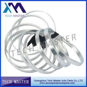 China X5 E53 Air Shock Front Crimp Rings BMW Air Suspension Parts 37116757502 wholesale