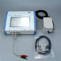 China Ultrasonic Horn Tuning Measurement Instruments For Transducer Characteristics wholesale