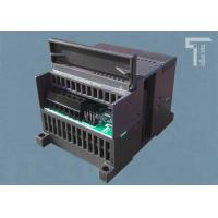 China Current 3 A Constant Switching Power Supply 24v For Magnetic Clutch For Face Mask Machine wholesale