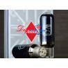 China Carbon Coated Psvane Cossor 211 Stereo Vacuum Tubes Transmitting Triode Radio Valve Tube wholesale