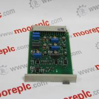 Buy cheap Siemens Digital Output Module - 4DO 24VDC 2A 6ES5441-8MA11 High quality from wholesalers