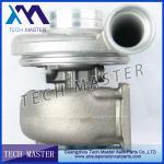 China Mercedes - Benz OM501 Engine Turbocharger S400 ( V10 ) 316756 Turbo Turbine wholesale