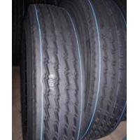 Buy cheap Radial Truck Tyres, Truck Tires from wholesalers