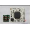 China Ps2  Modchip wholesale