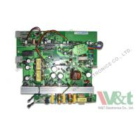 China 1100W 10A 48V 12V Switching Power Supply For Telecommunication Terminal Equipment wholesale