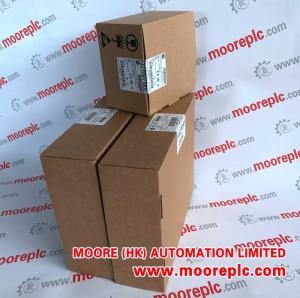 China ALLENBRADLEY 1746-NIO4V SLC 4 point Analog Voltage Comb Module wholesale