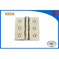 China Stainless Steel Marine Boat Strap Hinge on sale