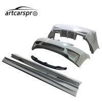 China E90 1M Body Kit For BMW 3 Series e90 1m bumper PP Material 2005 - 2012 wholesale