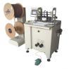China Semi-Automatic Double Wire Binding Machine (Calendar) wholesale