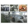 China Non Fried Instant Noodle Production Line wholesale