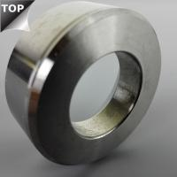China 38 - 55 HRC Harness Hot Extrusion Hole Heading Die High Temperature Resistance wholesale