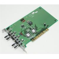 China J390342 Noritsu digital minilab part for 3001 or 3011 tested and working wholesale