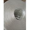 China LFI E Glass Fiberglass Direct Roving for Polyurethane Composite Materials wholesale
