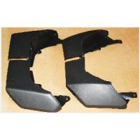 China Mud Guard for Land Rover Parts wholesale