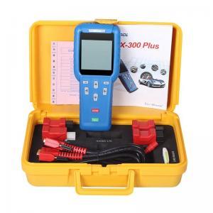 China Xtool x300 key programmer Original xtool x300 plus Auto Diagnostic Tool on sale