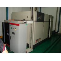 China Three Phase Variable Frequency Drive , Compressor Speed Control  Pid Control wholesale