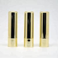 China Wholesales China Beauty Cosmetic Recycled Plastic Lip Balm Tubes wholesale