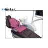 China Environmental Soft Leather Dental Chair Unit Dental Chair Cushion for Kids wholesale