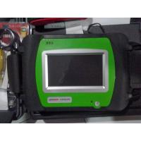 [UK Ship No Tax]  AUTOBOSS V30 Scanner Super Elite Update Online Excellent Quality AUTOBOSS V30  Scanner Diagnostic Tool