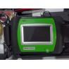 China [UK Ship No Tax]  AUTOBOSS V30 Scanner Super Elite Update Online Excellent Quality AUTOBOSS V30  Scanner Diagnostic Tool wholesale