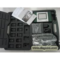 China Autoboss v30 scanner.Autoboss diagnostic tool on sale
