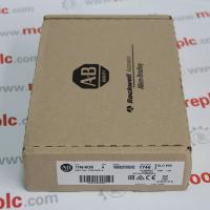 China ALLENBRADLEY 1746-HSRV SLC 500 Servo Module wholesale