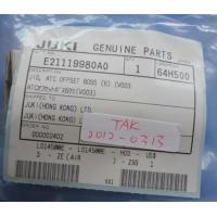 China JUKI JIP.ATC OFFSET NOSS(6) E21119980A0 wholesale