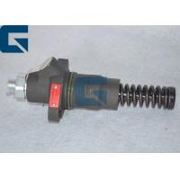 China TCD2012 D6E Engine Diesel Fuel Injectors Repair 0414693007 For EC210B EC240B wholesale