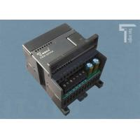 China Particle Clutch Constant Voltage Power Supply DC 24V for Manual Tension Control wholesale