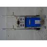 China 380V/50HZ Polyurethane Injection Machine , PU Coating Machine With Low Failure Rate wholesale
