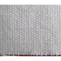 Quality Ceramic fiber cloth for sale