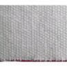 Buy cheap Ceramic fiber cloth from wholesalers